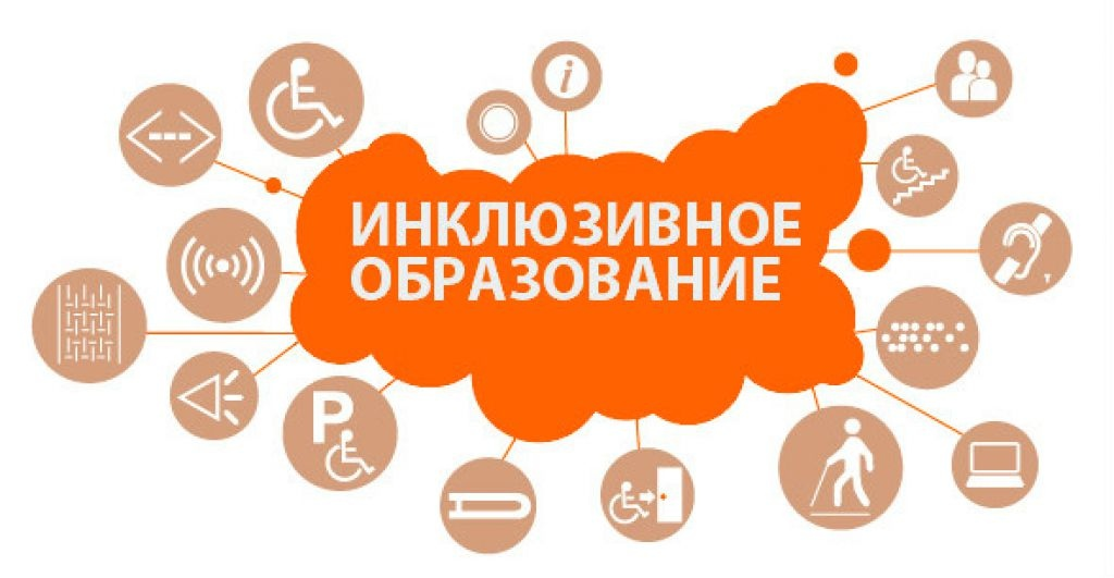 http://center-pmpk.ru/upload/iblock/06c/06c203191bb831c4b2193fcdb59f38d6.jpg